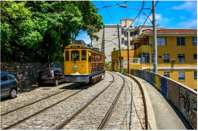FLIGHTS, ACCOMMODATION AND MOVEMENT IN RIO DE JANEIRO